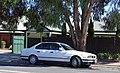BMW 5 series (32910807772).jpg