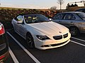 BMW 650i Convertible (8647229412).jpg