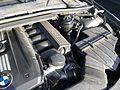 BMW E90 Engine 1 2017-03-05.jpg
