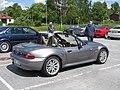BMW Z3 3.0i Roadster (7345544976).jpg