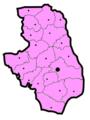 BOZPN 1945-1975.png
