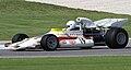 BRM P160 at Barber 04.jpg
