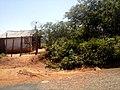 BR - panoramio (1).jpg