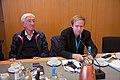 BSPC 2017 Standing Committee by Olaf Kosinsky-30.jpg
