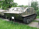 BTR-50P Lutsk.jpg