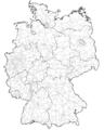 B 588-Verlauf.png