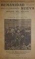 BaANH50615 Humanidad Nueva (Año IX - Num. 7, 8 y 9. Julio - Agosto - Septiembre de 1917. Tomo X).pdf