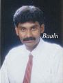 Baalu-2 2.jpg