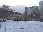 Babushkinskaya (Бабушкинская) 2019.jpg