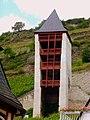 Bacharach – Postenturm - panoramio.jpg