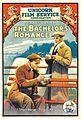 Bachelor's Romance poster.jpg