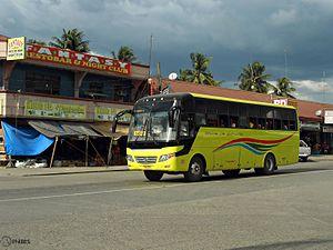 Bachelor Express 4124.jpg