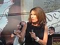 Bachmann at Tea Party Express rally 017 (6101671840).jpg