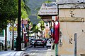 Back Street (16089199998).jpg