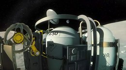 Bestand:Back to the Moon for Good (EN trailer).webm