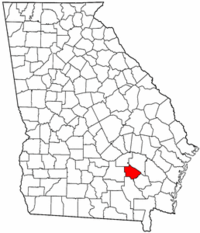 Bacon County Georgia.png
