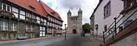 Bad-gandersheim-2a.jpg