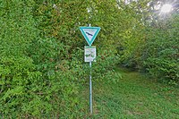 Bad Bellingen Naturschutzgebiet Rütscheten Bild 11.jpg