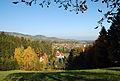Bad Gams, westlicher Ort von der Joslannerlkapelle.jpg