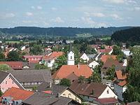 Bad Grönenbach Ansicht 02.JPG
