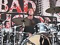 Bad Religion drums.jpg