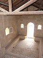 Badehaus des Palasts (3709389727).jpg