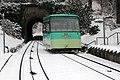 Baden-Baden-Merkurbergbahn-26-Aufstieg-Mittelstation-2010-gje.jpg