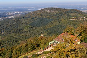 Baden-Baden 10-2015 img07 View from Merkur.jpg