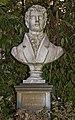 Baden-Baden 10-2015 img28 Zhukovsky bust.jpg