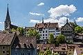 Baden Rathaus 170429.jpg