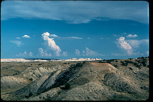Badlands National Park BADL3687.jpg
