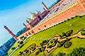Badshahi Masjid and Iqbal park (0137).jpg