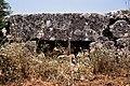 Bafetin (بافتين), Syria - Unidentified structure - PHBZ024 2016 4557 - Dumbarton Oaks.jpg