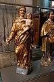 Bagnères de Luchon-Notre Dame de l'Assomption-Vierge à l'Enfant, en marche-20180819.jpg
