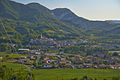 Bagnaria - panoramio (1).jpg