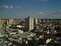 Bahia Blanca Panorama.jpg