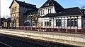 BahnhofMettmannStadtwald04.JPG