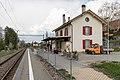 Bahnhof Faoug.jpg