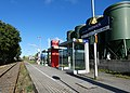 Bahnhof Holtwick.jpg