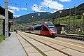 Bahnhof Matrei am Brenner.jpg