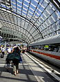 Bahnhof berlin haupt 21.07.2013 15-08-58.JPG