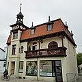 Bahnhofstr 3 Donauwörth 2.jpg