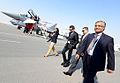 Bahrain International Airshow 2014 (12151262815).jpg