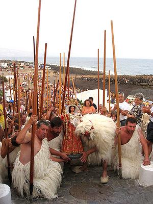 BajadaSocorro2006