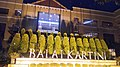 Balai Kartini Sign.jpg