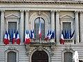 Balcon préfecture Montpellier.jpg