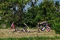 Bali, workers in a paddy field 1.jpg