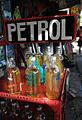 Bali – Dont drink that Vodka (2692315298).jpg