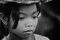 Balinese Girl (Imagicity 1229).jpg