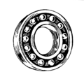 Ball Bearing (PSF).png